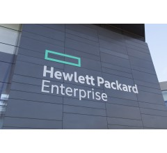 Image for HP Enterprise Sheds Business Services Division In Streamlining