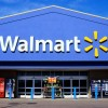 Wal-Mart Reports Impressive First Quarter Results