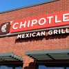 Chipotle Launches Long Awaited Rewards Program