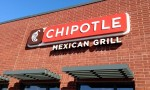 Chipotle Launches Long Awaited Rewards Program