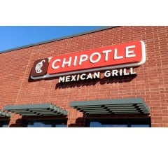 Image for Chipotle Launches Long Awaited Rewards Program