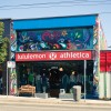 Mixed Results For Lululemon For First Quarter