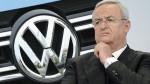 Criminal Probe Into Emissions Scandal Targets Former VW CEO