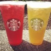 Starbucks Announces Tea Partnership With Anheuser-Busch