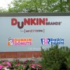 Dunkin' Brands Sees Income And Revenue Rise In Second Quarter