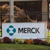Merck Reports Increases In Profit And Revenue
