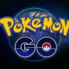 Nintendo Gets Big Boost From Pokemon Go