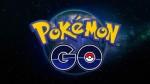 Nintendo Gets Big Boost From Pokemon Go