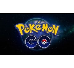 Image for Nintendo Gets Big Boost From Pokemon Go