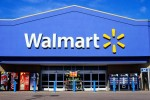 7,000 Wal-Mart Employees To Lose Jobs