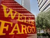 Wells Fargo Scandal Shines Harsh Spotlight On Bank Practices