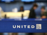 Flights Delayed Worldwide After United Airlines Computer Glitch