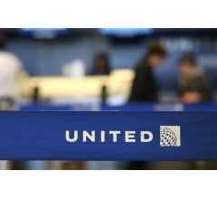 Image for Flights Delayed Worldwide After United Airlines Computer Glitch