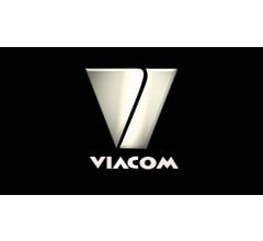 Image for Viacom, CBS Form Independent Committees To Consider Merger
