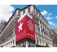 Image for Macy's Announces Future Real Estate Plans