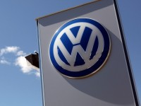 Volkswagen Scandal Causing Trouble For EU Member States