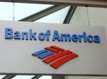 Bank of America Reports Mixed Results For Q4
