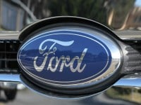 Ford Ends Plans To Build New Plant In Mexico