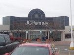 J.C. Penney Announces Closure Of Over 100 Stores
