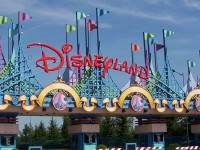 Walt Disney Co. To Take Control Of Euro Disney