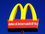 McDonald's Announces Major Change To Menu