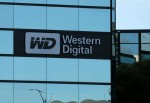 Western Digital Files Lawsuit To Halt Toshiba Chip Business Sale
