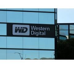 Image for Western Digital Files Lawsuit To Halt Toshiba Chip Business Sale