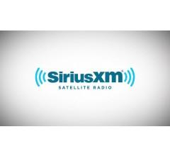 Image for Sirius XM Making Big Investment In Pandora