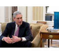 Image for The Steele Dossier Regains The Spotlight