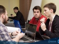 NASA Space Apps 2018 to Be Hosted by Max Polyakov's Association Noosphere