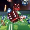 New innovations at online casinos