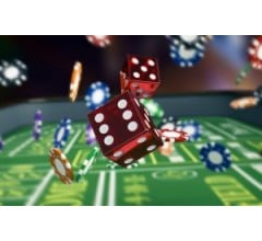 Image for New innovations at online casinos