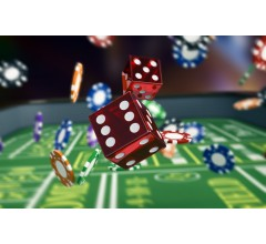 Image for More electronic wallets allowed at online casinos