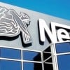 Nestle Acquires Sweet Earth to Expand Plant-Based Offerings In Trendy Market