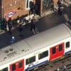 UK PM rebukes Donald Trump speculations on London train blast that left 22 injured