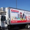 Costco Begins Same-Day Delivery Service for Groceries