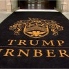 Trump's Businesses Taking it on the Chin in Scotland