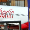Lufthansa Signing Deal for Air Berlin