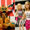 Source: Toymaker Hasbro Approaches Mattel with Takeover Offer