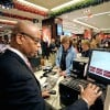 Macy's Sales on Black Friday Hurt by Problem with Processing Credit Cards