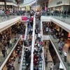 Unibail-Rodamco Acquires Westfield in $16 Billion Deal