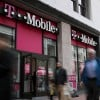 Online TV Service to be Launched by T-Mobile in 2018