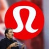 CEO of Lululemon Resigns; Misconduct Cited