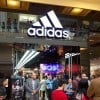 Adidas Releases Lower Forecast for Growth in Sales and Profit