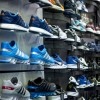 Foot Locker Hurt by Year End Losses