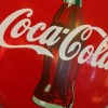 Coca-Cola to Launch Alcoholic Drink