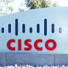 Cisco Posts Earnings That Beat But Stock Drops