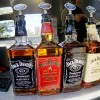 Jack Daniels Maker Worried About Trade War Impact