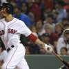 Red Sox with Best Overall Record, But Third in World Series Odds