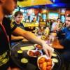 Buffalo Wild Wings May Add Sports Betting